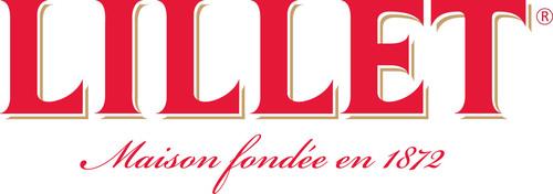 Image result for lillet logo