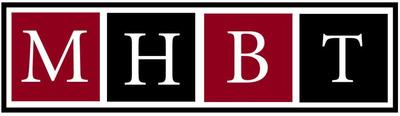 MHBT Logo.  (PRNewsFoto/MHBT Inc.)