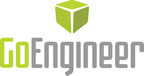 GoEngineer Earns Top Awards from SOLIDWORKS and Stratasys Worldwide