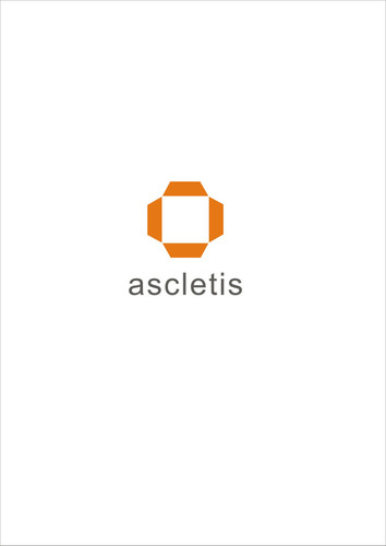 Ascletis Pharmaceuticals Co, Ltd.  (PRNewsFoto/Ascletis Pharmaceuticals Co, Ltd.)