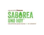 Saborea Uno Hoy.  (PRNewsFoto/Hass Avocado Board)