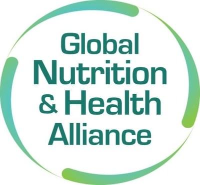 Expertos globales médicos y en nutrición se unen para hacer frente al reto de conseguir una nutrición óptima