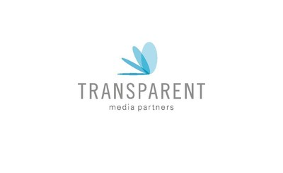 Transparent Media Partners pledges to make it safe and simple for brands to unlock the full potential of marketing technology.