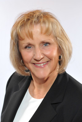 Kit Hughes, RN, BS, MHASimione Healthcare Consultants, Clinical Operations