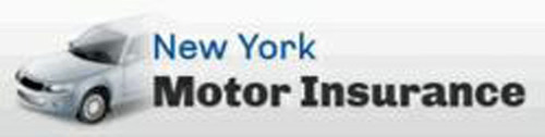 Auto Insurance Fraud is Rising in New York, Says New Article on New York Motor Insurance Website.  (PRNewsFoto/New York Motor Insurance)
