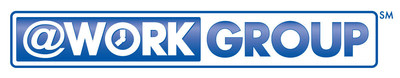 AtWork Group continues positive growth momentum