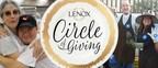 Lenox Launches