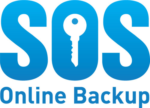 SOS Online Backup Releases SOS for Mac 2.0