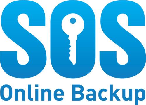 SOS Online Backup Partner Program Announces Special Webinar Series for IT Service & MSP Software