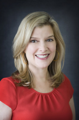 Lisa Pearson, Member, Board of Directors, Alert Logic (PRNewsFoto/Alert Logic)