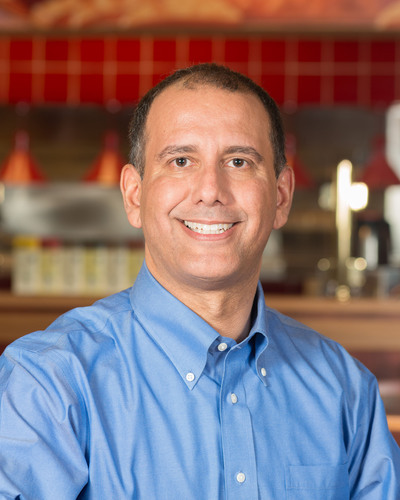 Red Robin appoints Michael Kaplan as senior vice president and chief legal officer.  (PRNewsFoto/Red Robin Gourmet Burgers, Inc.)