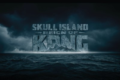 "King Kong will rule at Universal Orlando Resort next year in the groundbreaking attraction, ""Skull Island: Reign of Kong.""   The new attraction will open in the summer of 2016 at Universal's Islands of Adventure - and will be an intense, all-new adventure brought to life in a dramatically themed environment.  Skull Island: Reign of Kong will pull guests into a powerfully told story where they become part of the next generation of the Kong legend."