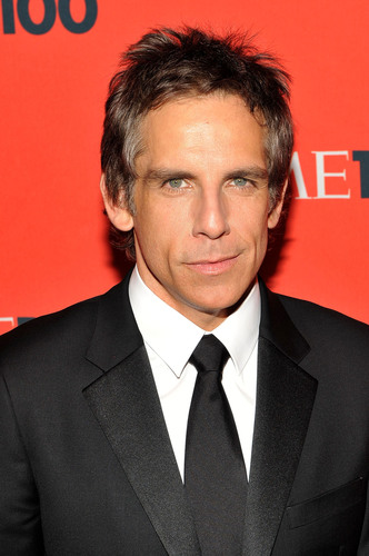 Paramount Digital Entertainment Teams With Ben Stiller's Red Hour Films for Exclusive First-look