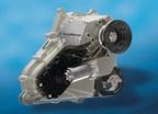 BorgWarner Provides On-Demand Transfer Case For Jaguar Land Rover Vehicles