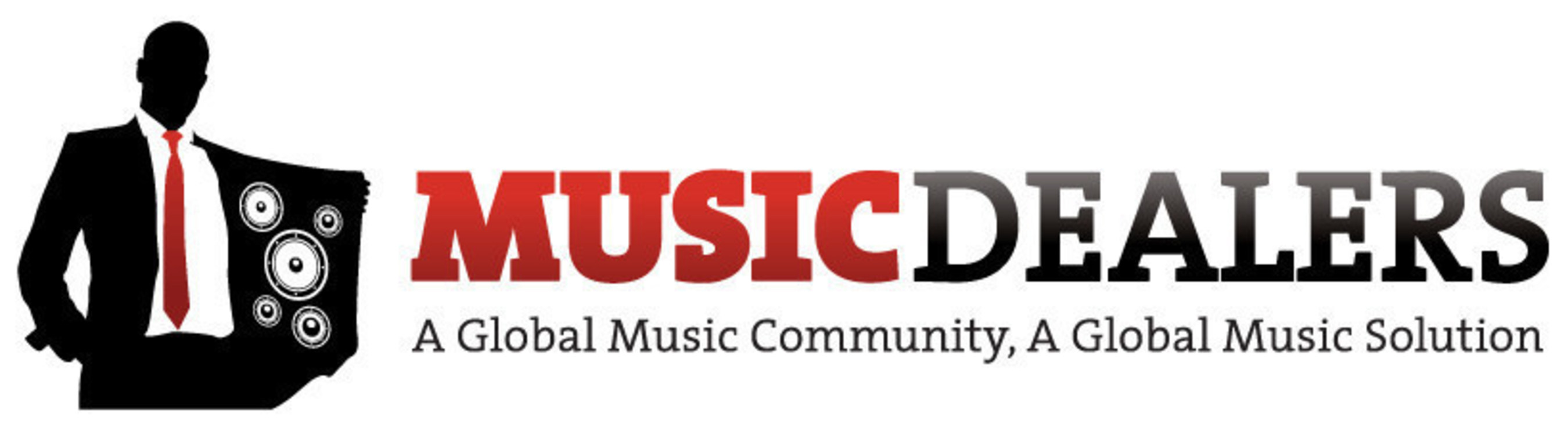 Music Dealers: A Global Music Community, A Global Music Solution