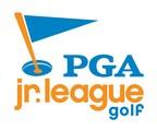 35-Foot Birdie Putt by Krando Nishiba in Playoff Sends Team California to PGA Junior League Golf Championship Win Over Georgia