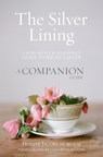 """Allstate and author Hollye Jacobs have partnered to make """"The Silver Lining Companion Guide"""" available for one year. (PRNewsFoto/Allstate Insurance Company)"""