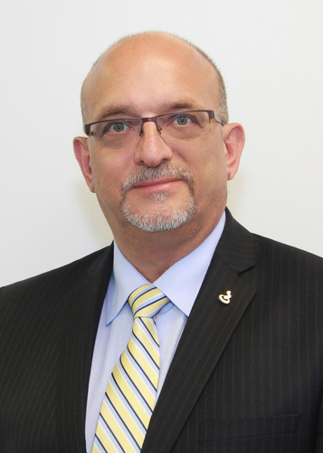 Louis M. Ferreira Joins Banesco U.S.A. As Executive Vice President / Chief Credit Officer