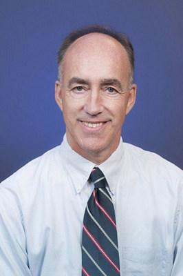 Phillip Blake, President of Bayer Corporation