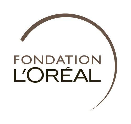La Fondazione L'Oreal presenta i risultati del proprio studio internazionale #Changethenumbers