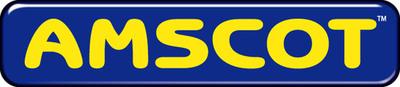 Amscot Financial logo. (PRNewsFoto/Amscot Financial) (PRNewsFoto/)