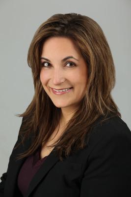 Care management expert Kimberly George named Sedgwick SVP, senior healthcare advisor.  (PRNewsFoto/Sedgwick Claims Management Services, Inc.)