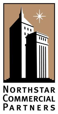 Northstar_Commercial_Partners_Logo