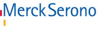 Merck Serono logo