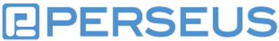 Perseus Offers Global Trading Access and Risk Compliance for Eris Exchange
