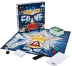 Game For Fame(TM), the premier board game from Banter Board Games, now available in the United States.