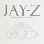 JAY-Z: THE HITS COLLECTION, VOLUME ONE Arrives Nov. 22nd On Roc Nation/Def Jam Recordings