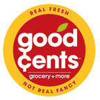 Multi-format food and fuel retailer Giant Eagle, Inc. launched its first Good Cents Grocery + More store today in Pittsburgh, bringing a uniquely fresh approach to value-priced grocery shopping.  (PRNewsFoto/Giant Eagle, Inc.)