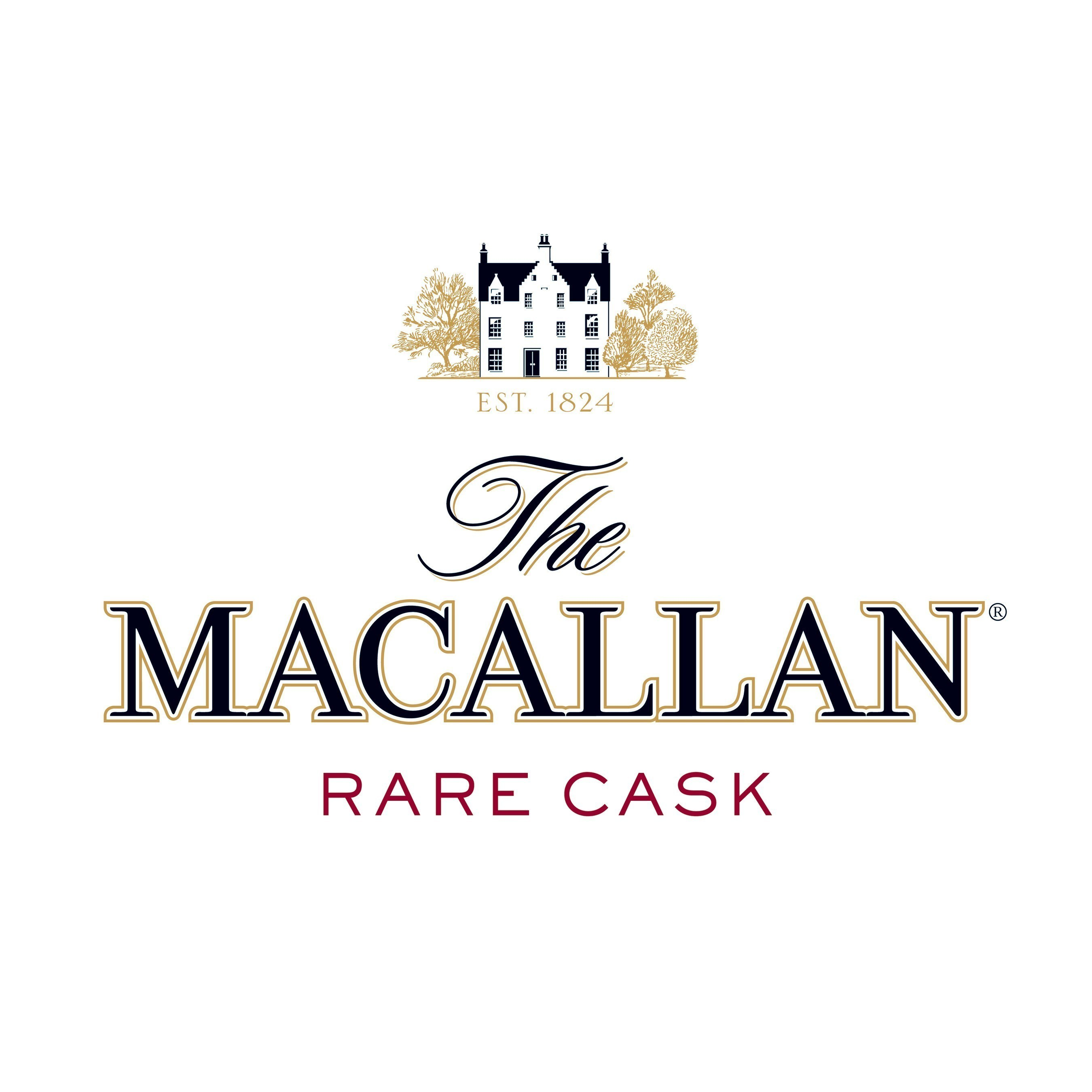 The Macallan Partners With Paddle8 To Present An Auction Of Select Items That Celebrate Rare Cask's Exquisite Wood, Flavor And Natural Color