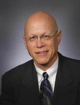 Steven M.H. Wallman, CEO of FOLIOfn, Inc.