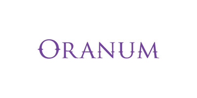 ORANUM.COM is the world's leading esoteric platforms, connecting the Internet's spiritual community.