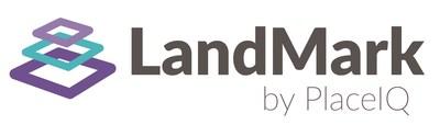 LandMark_by_PlaceIQ_Logo