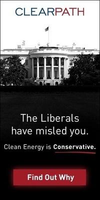 www.clearpath.org