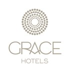 Grace Hotels Announces Opening of Grace Panama