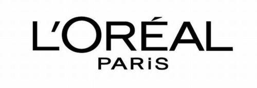 L'Oréal Paris lance sa 1ère boutique en ligne