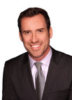 Former ABC Family President Michael Riley appointed CEO of national, independent public media network KCETLink.