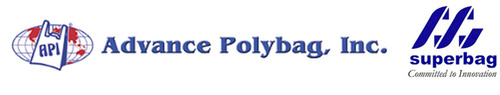 Advance Polybag and Superbag Support Hilex Poly's Victory in Settlement of ChicoBag Suit