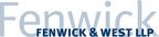 Fenwick & West LLP