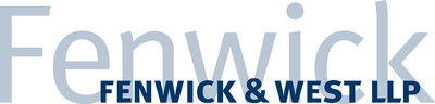 Fenwick & West LLP (PRNewsFoto/Fenwick & West LLP)