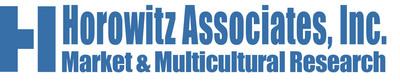 Horowitz Associates, Inc. logo. (PRNewsFoto/Horowitz Associates)