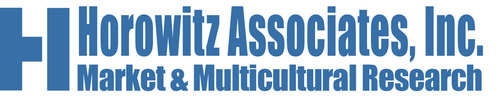 Horowitz Associates, Inc. logo. (PRNewsFoto/Horowitz Associates)