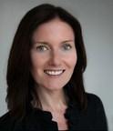 Kristie Kuhl, Senior Partner, Health, Finn Partners