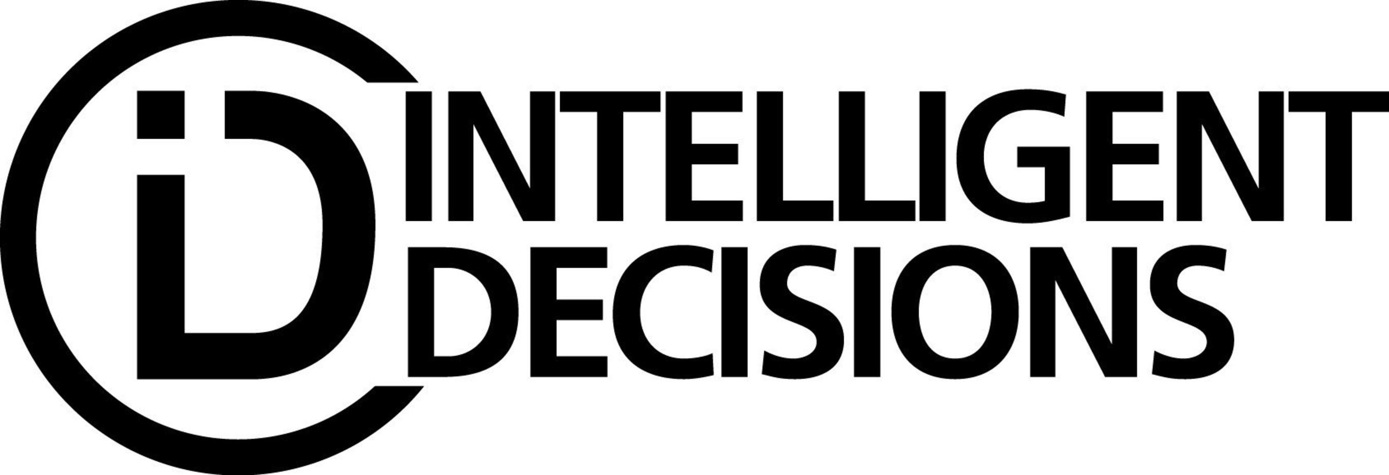 Intelligent Decisions Awarded FBI IT Hardware Contract