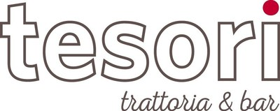 tesori trattoria and bar