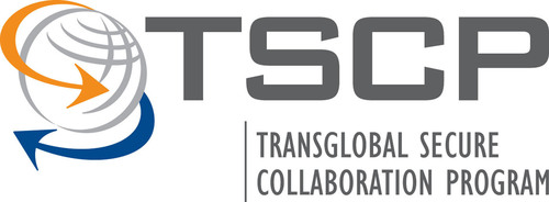 TSCP Secure Collaboration and Interoperability Conference and Expo Showcases Real-World Examples of