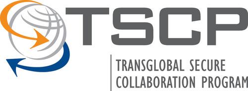 Intercede Joins TSCP